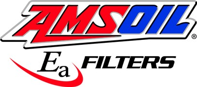 Additional Filtration Products from Donaldson, WIX and MANN-FILTER