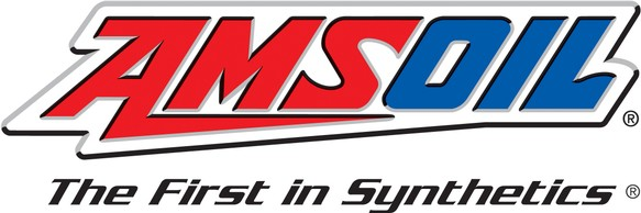 AMSOIL The First in Synthetics! Shop Now!