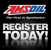 Join our Select Synthetics Team of AMSOIL Dealers